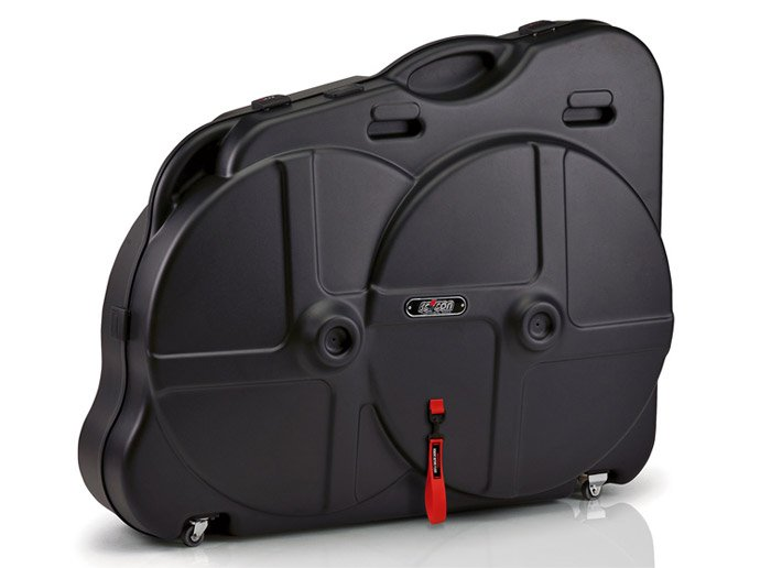 Evolution Bike Case