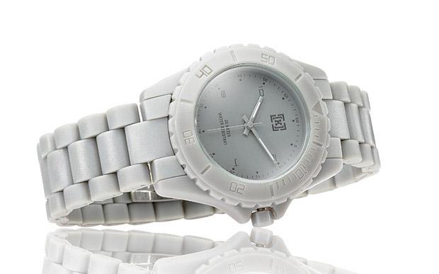 KR3W Phantom Watches