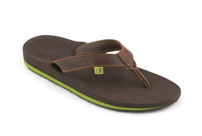 VALE Custom Sandals