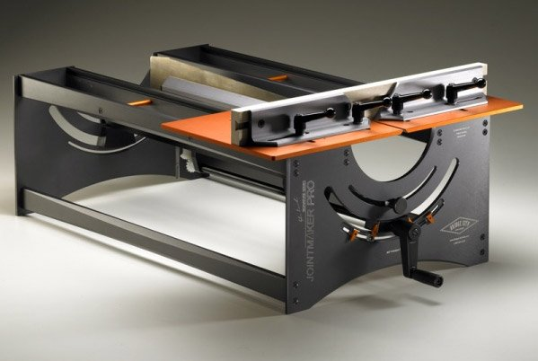 Jointmaker Pro R2