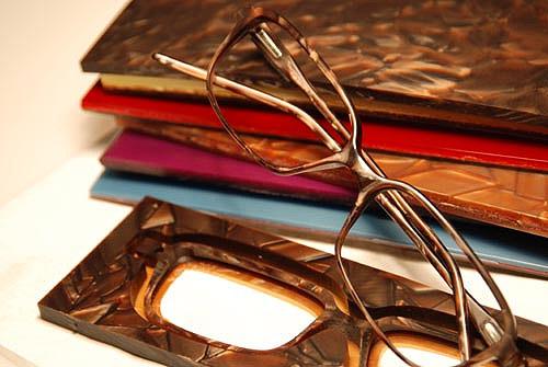 Indivijual Eyewear