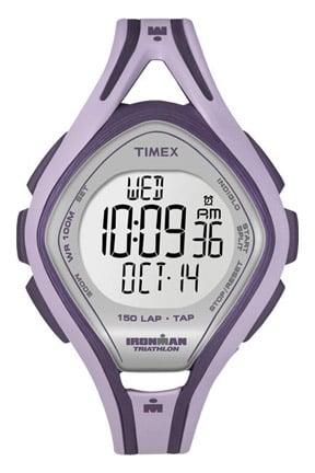 Timex Sleek 150 Tap