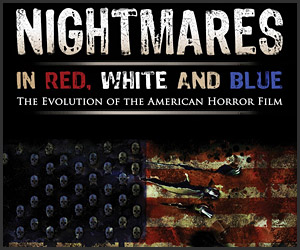 Nightmares in RW&B