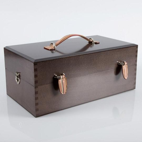 P.S. Shoe Care Kit