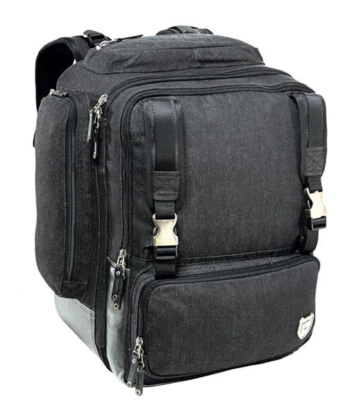 Burton Aperture Pack