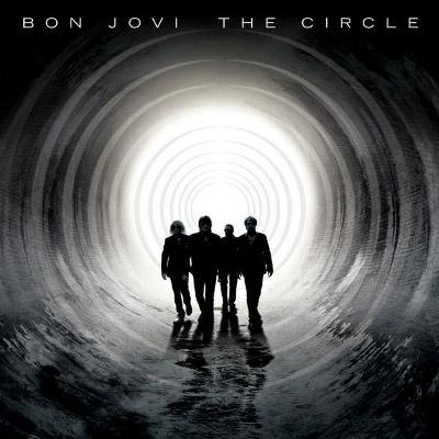 Music: The Circle