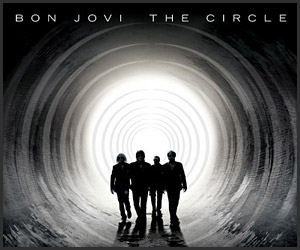 Music: The Circle