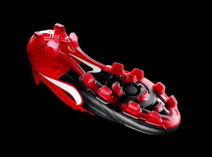 Nike CTR360 Maestri