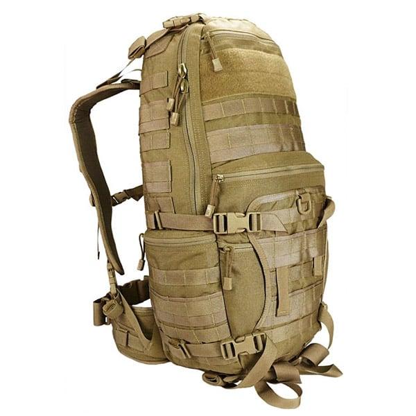 F.A.S.T. Pack P.S. v2