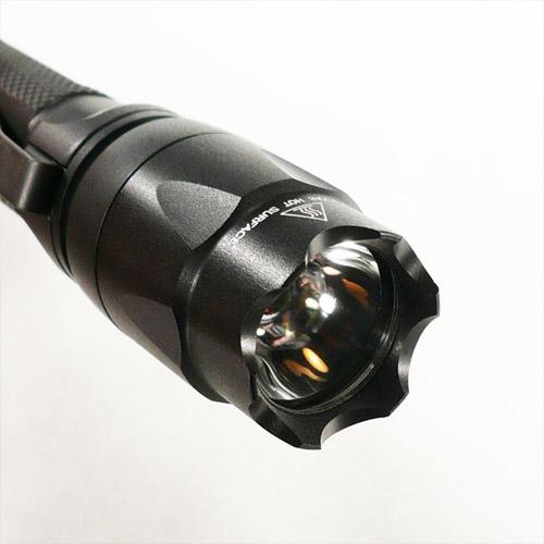 SureFire LED Defender