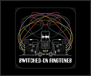 Switched-On Ringtones