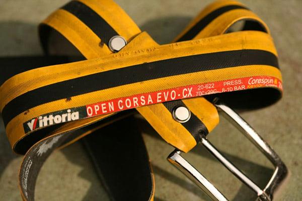 Jiro Belts