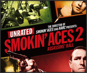 Trailer: Smokin' Aces 2