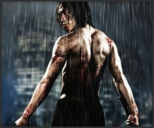 Trailer: Ninja Assassin