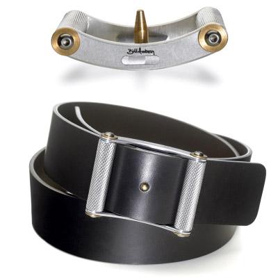 Mobius Belt