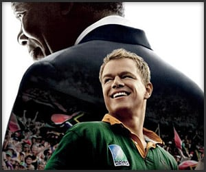 Movie Trailer: Invictus