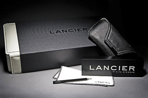 Lancier by Dita