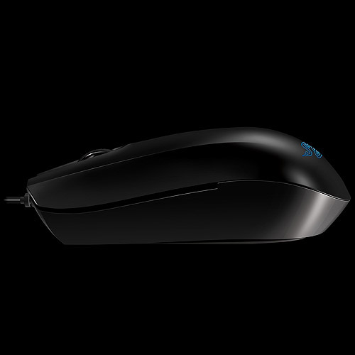 Razer Abyssus Mouse