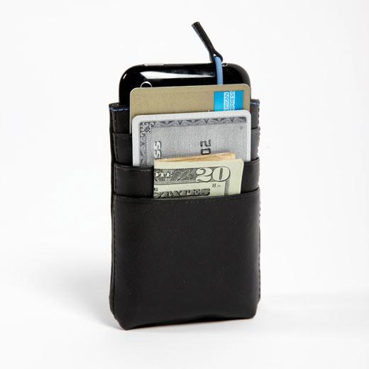 iMojito Wallet