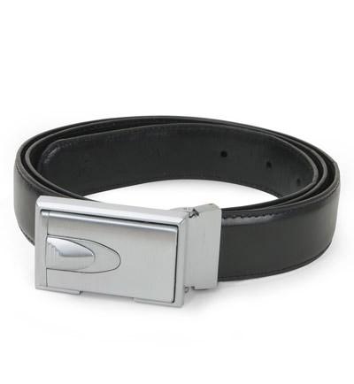 Steel Belt Lighter