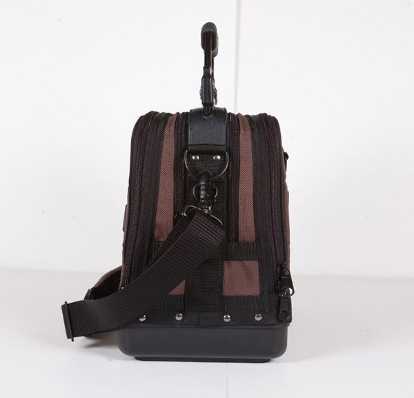 VETO LT-XL Bag