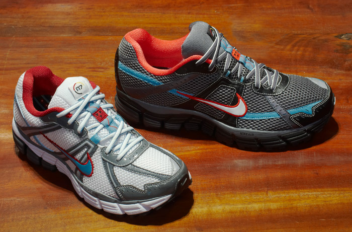 Nike N7 Collection