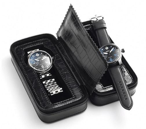 Serket Telson Watch
