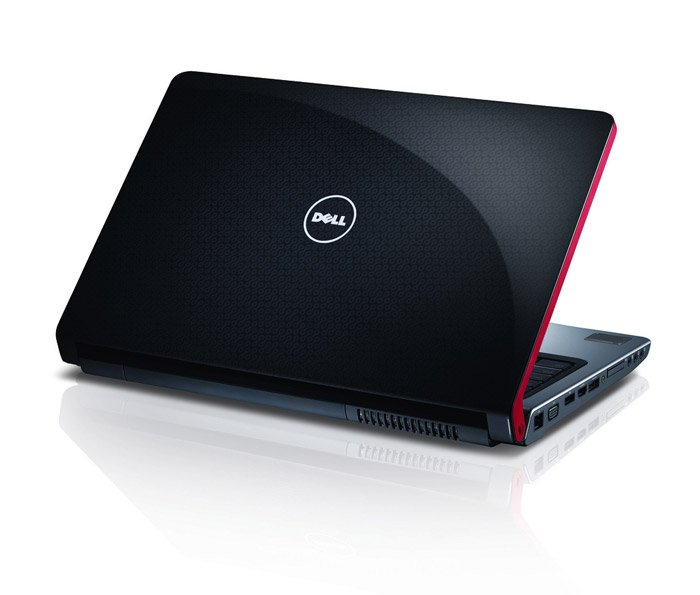 Dell Studio 17 MT
