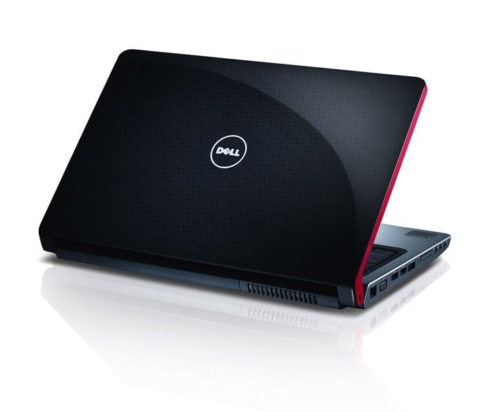 Dell Studio 17 MT
