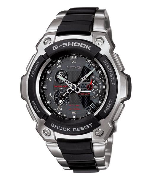 G-Shock MTG1100-1A