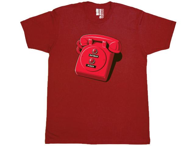 Direct Line T-shirt