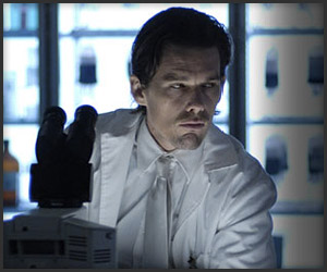 Movie Trailer 2: Daybreakers