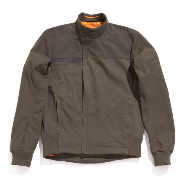 Rapha Bomber Jacket