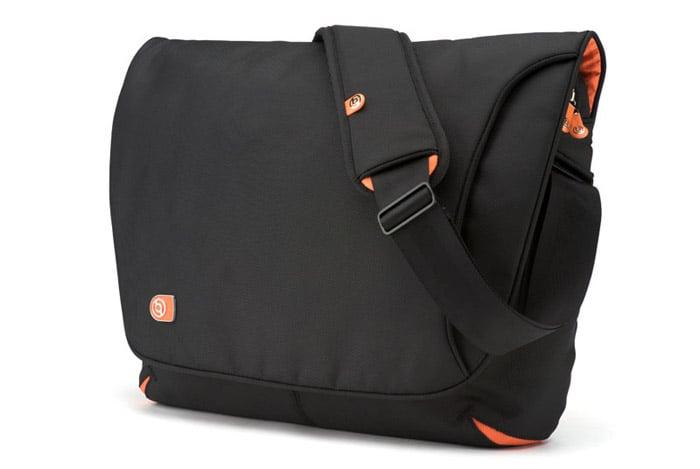 Booq Taipan Shadow Bag