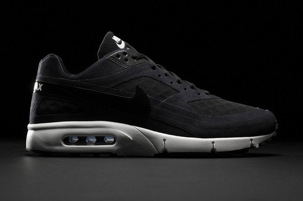 purchase cheap 4335f 115a9 Nike Air Max BW Gen II