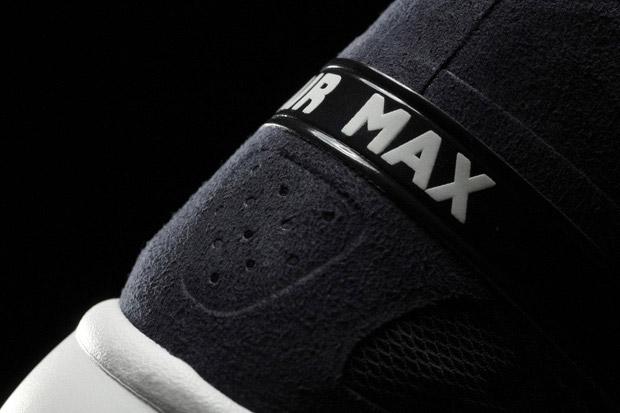 Nike Air Max BW Gen II