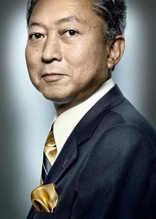 World Leader Photographs