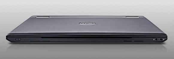 Dell Vostro V13 Laptop