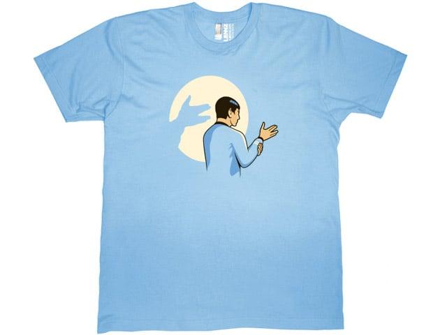 Party Trick T-shirt