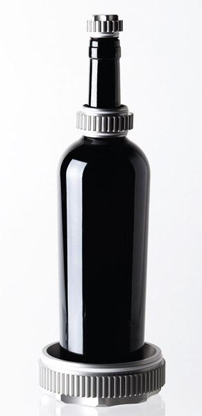 Brouhaha Wine Gear