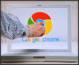 Video: Chrome Features