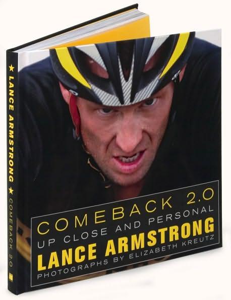 Book: Comeback 2.0