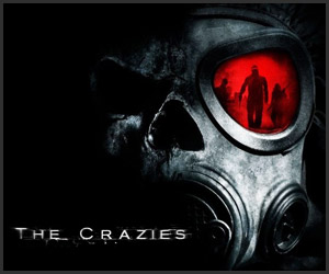 Trailer 2: The Crazies
