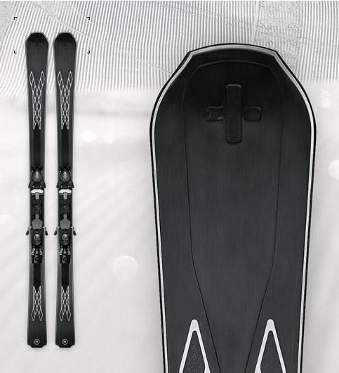Bentley x Zai Supersport