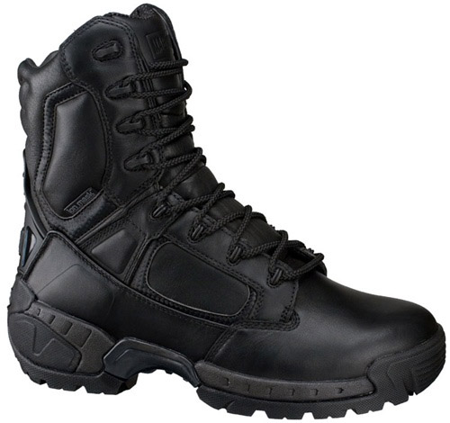 Elite Force 8.0 WPI Boots