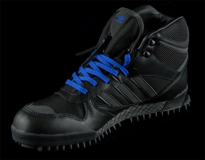 adidas x Beckham Shoes