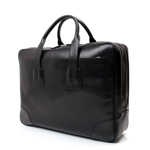 Jag Laptop Bag