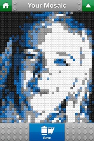 Free: LEGO Photo