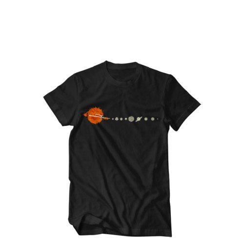 9 Ball T-shirt/Hoodie