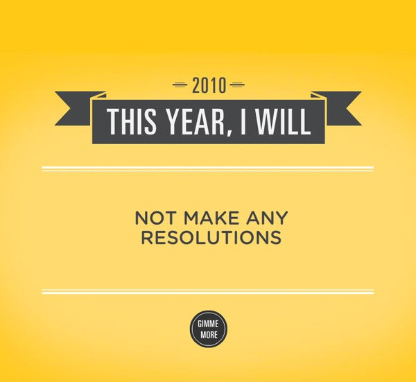 Website: Resolution Generator